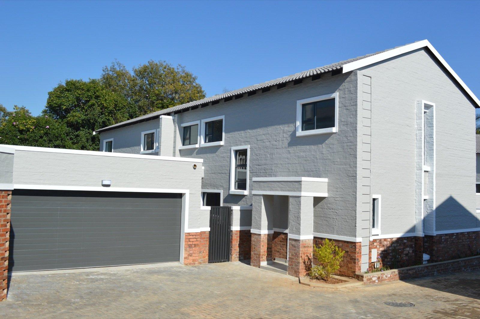 Randburg, Blackheath Property  | Houses To Rent Blackheath, Blackheath, Townhouse 3 bedrooms property to rent Price:, 14,00*