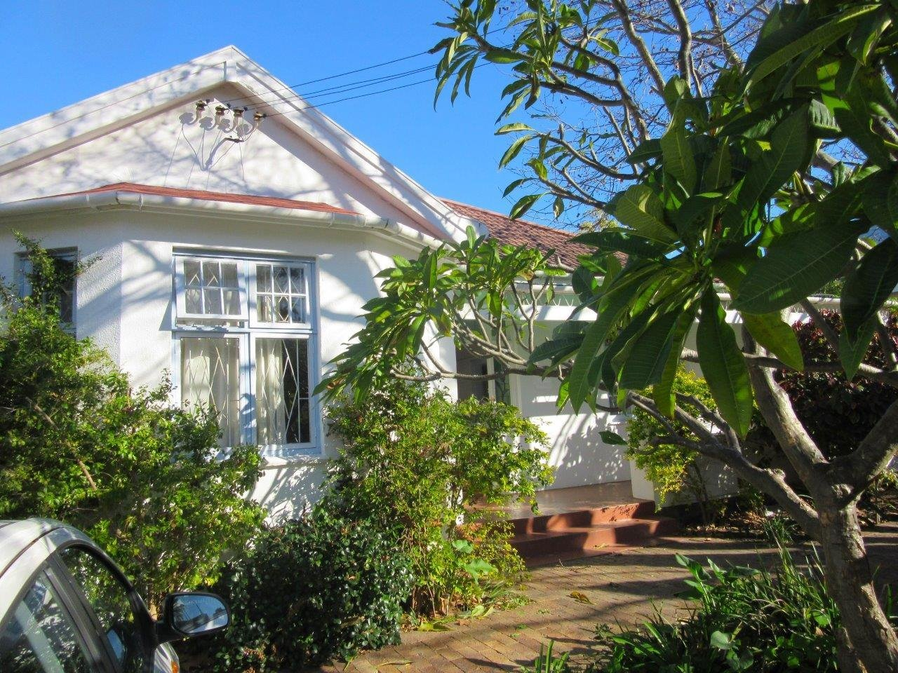 Rosebank property for sale. Ref No: 13510270. Picture no 9