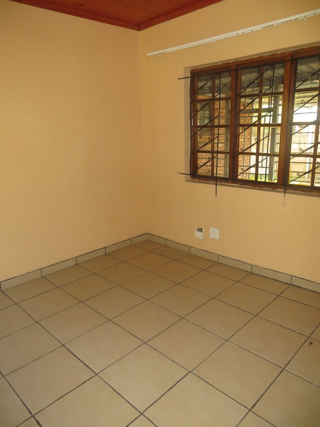 Birdswood property for sale. Ref No: 13529211. Picture no 5