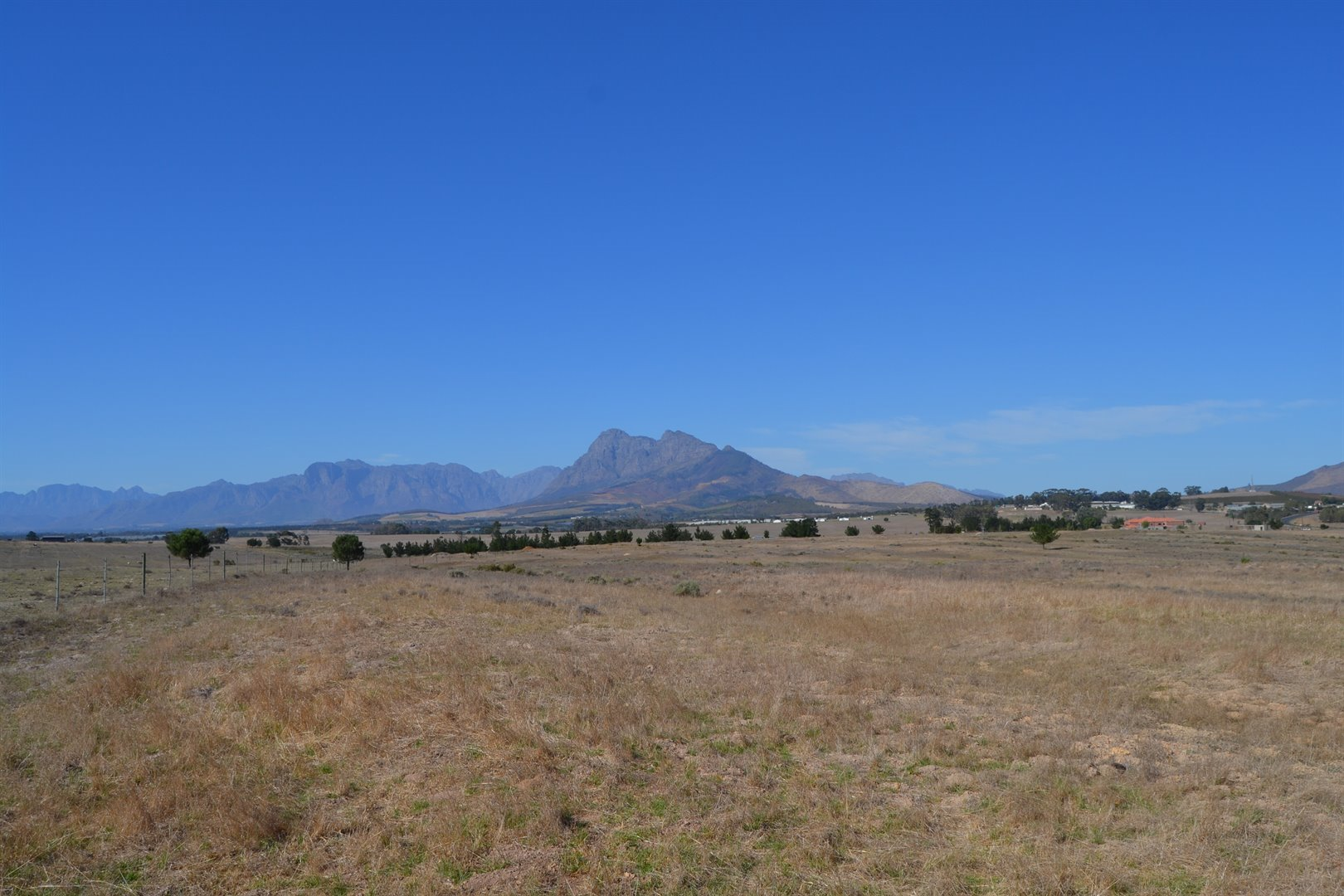 Stellenbosch, Klapmuts Property  | Houses For Sale Klapmuts, Klapmuts, Farms  property for sale Price:2,450,000