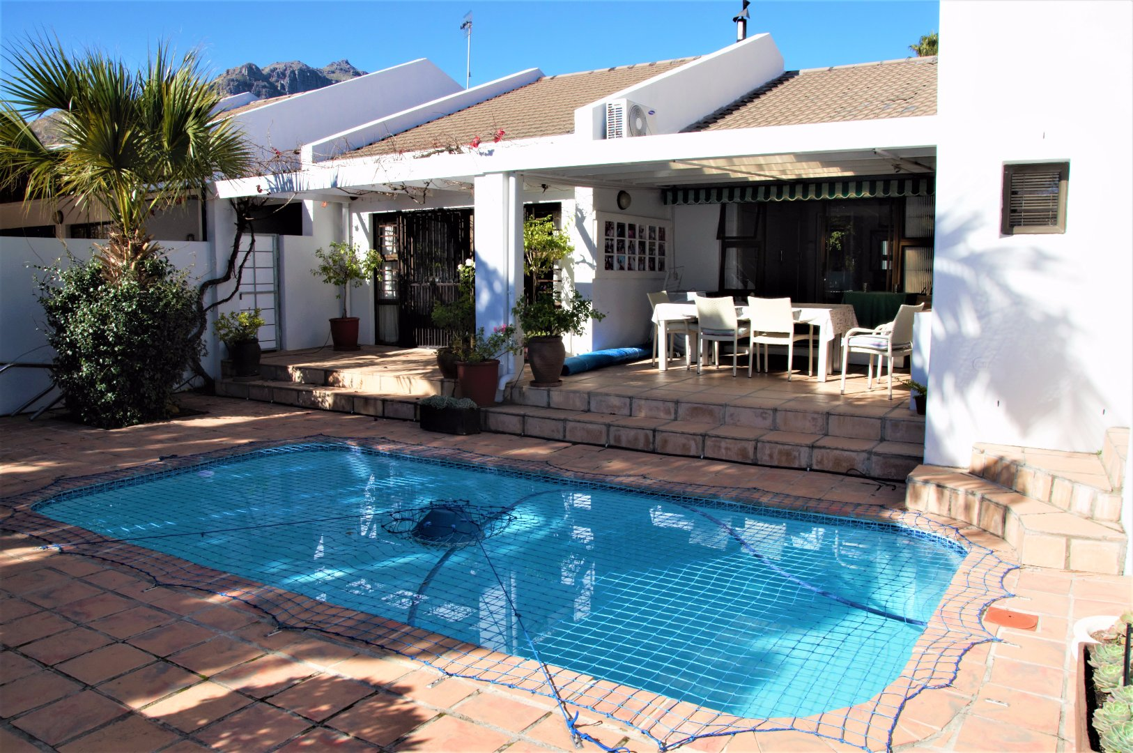 Stellenbosch, Die Boord Property  | Houses To Rent Die Boord, Die Boord, House 4 bedrooms property to rent Price:, 35,00*