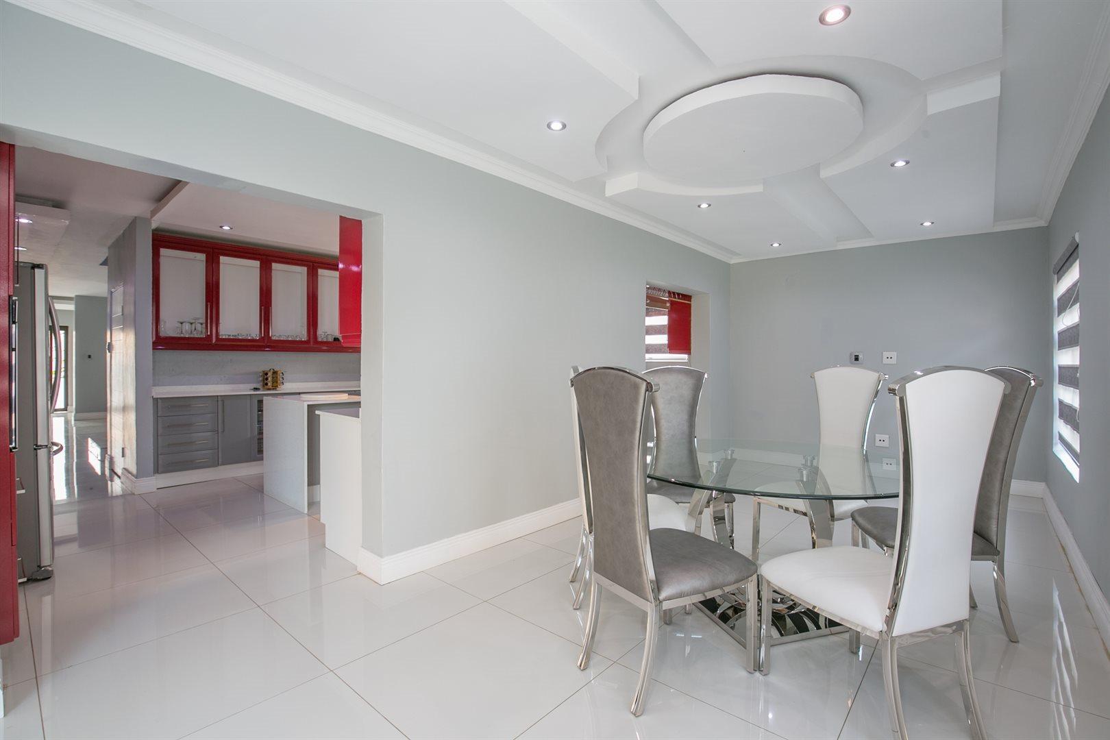 Monavoni property for sale. Ref No: 13577047. Picture no 7