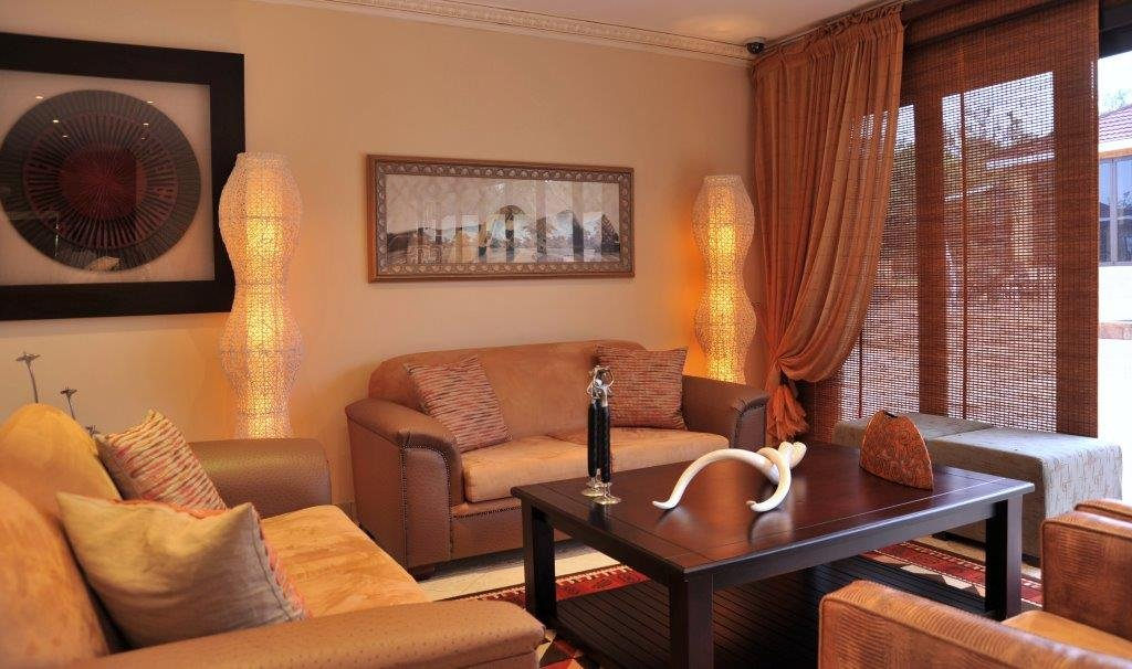 Dinokeng property for sale. Ref No: 13396832. Picture no 20