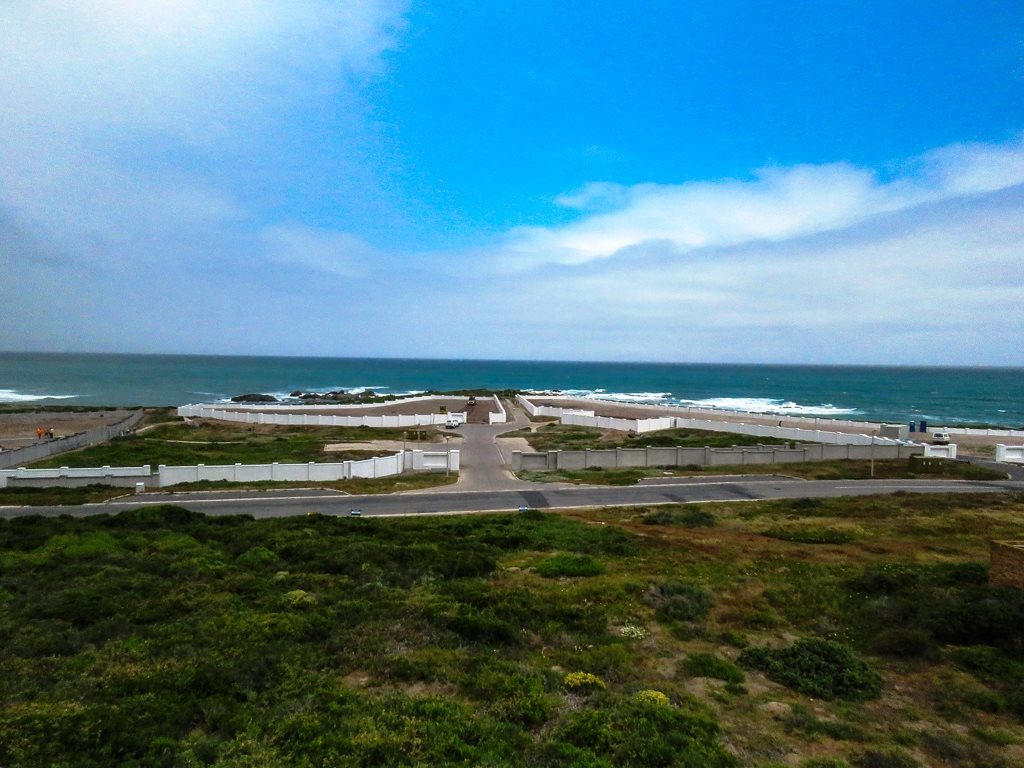 Yzerfontein property for sale. Ref No: 13538718. Picture no 13