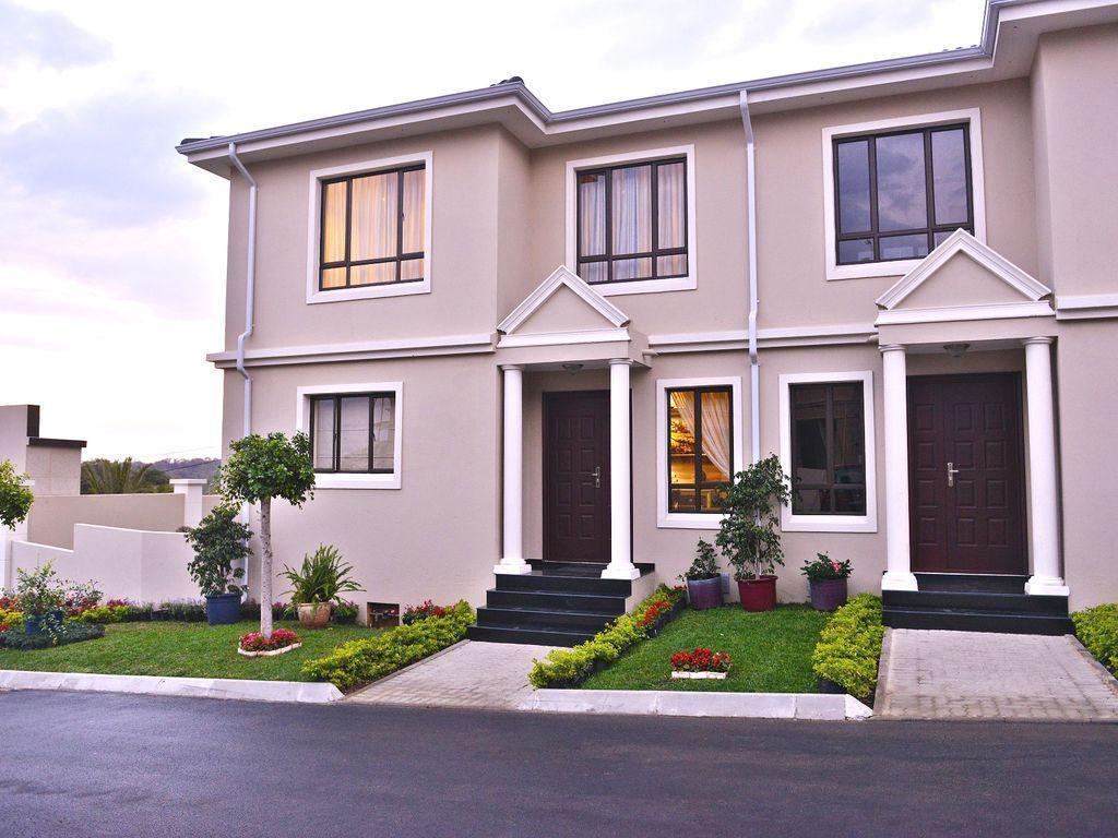 , House, 3 Bedrooms - ZAR 2,070,000