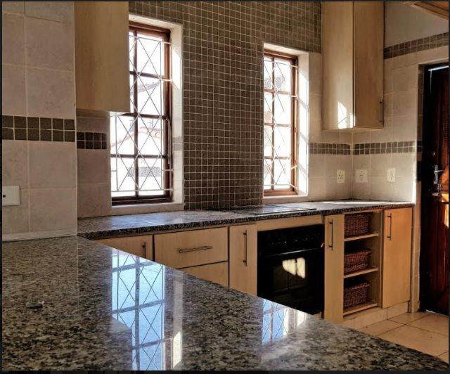 Meer En See property to rent. Ref No: 13598653. Picture no 2