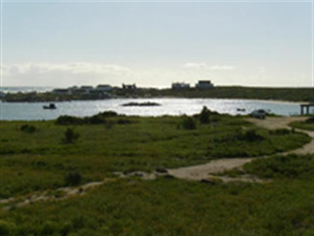 Jacobsbaai property for sale. Ref No: 12731030. Picture no 2