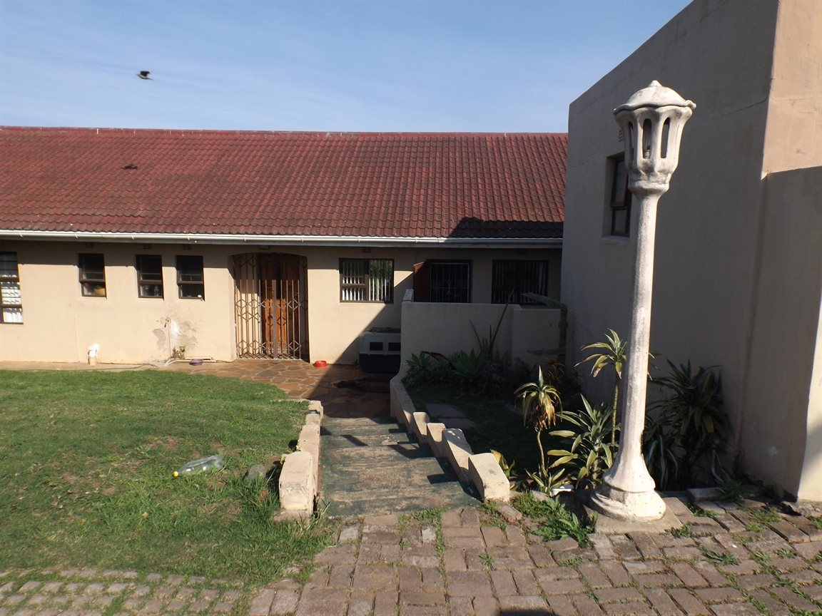 Gonubie property for sale. Ref No: 13380433. Picture no 8