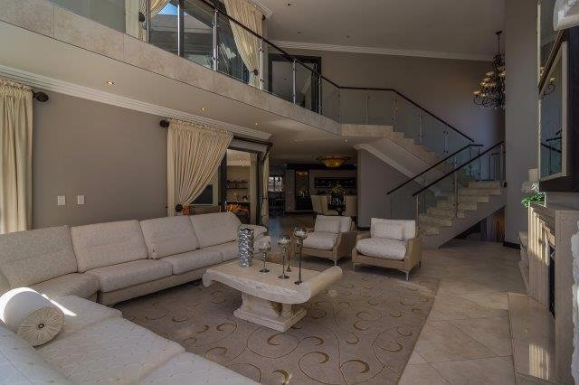 Meyersdal Eco Estate property for sale. Ref No: 13541888. Picture no 26