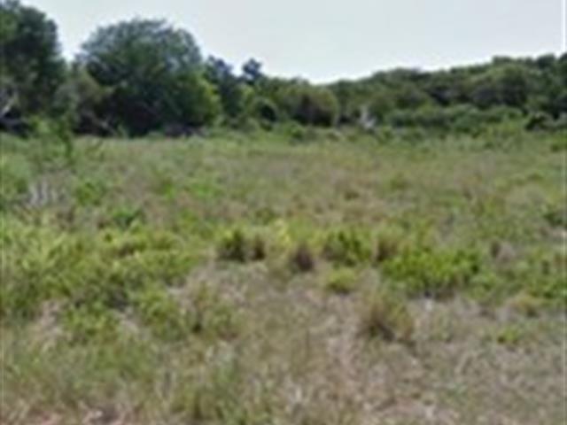Brackenham property for sale. Ref No: 13589777. Picture no 6