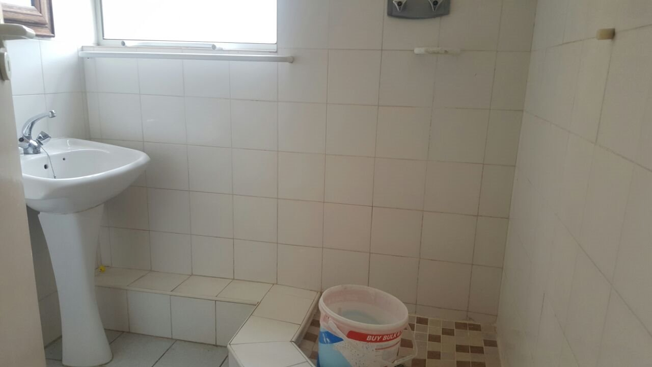 Meer En See property to rent. Ref No: 13478199. Picture no 13