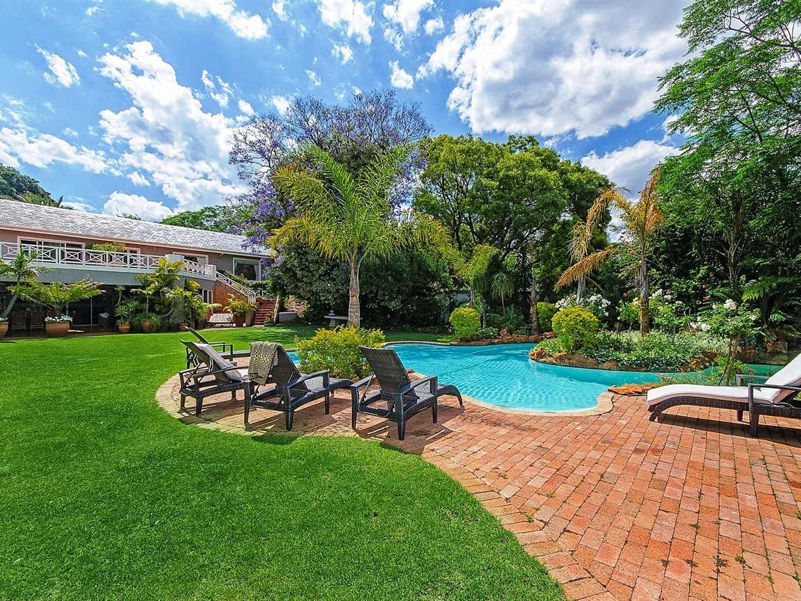 Sandton, Bryanston West Property  | Houses For Sale Bryanston West, Bryanston West, House 11 bedrooms property for sale Price:16,000,000