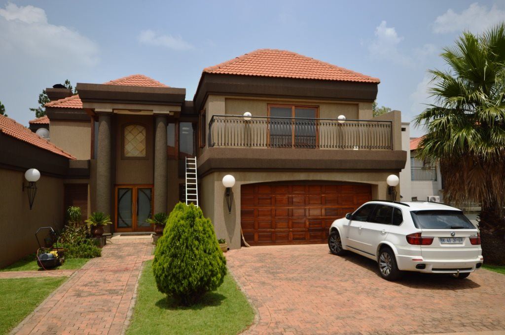 Vanderbijlpark, Emfuleni Golf Estate Property  | Houses For Sale Emfuleni Golf Estate, Emfuleni Golf Estate, House 4 bedrooms property for sale Price:4,580,000