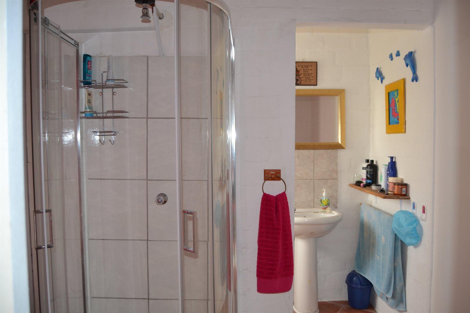 Britannia Bay property for sale. Ref No: 13539081. Picture no 24