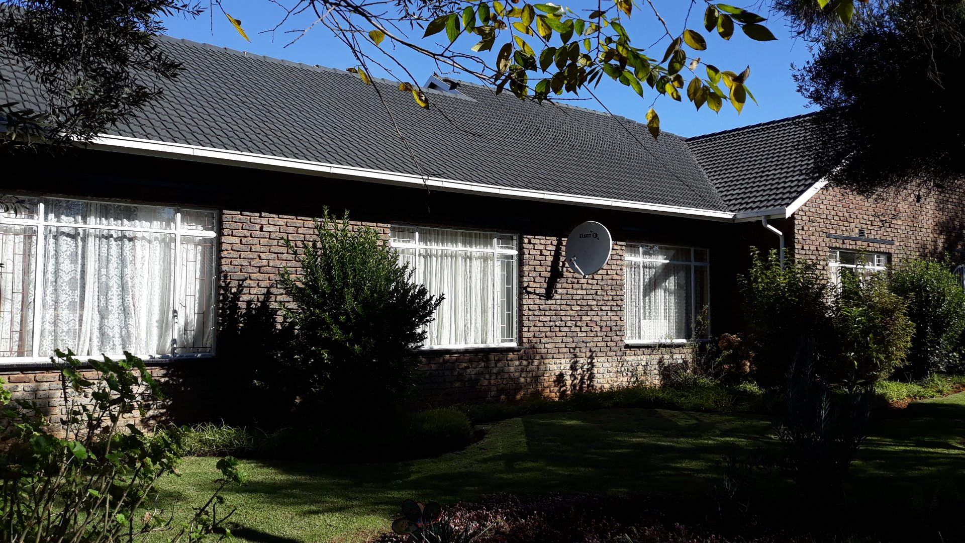 Randfontein, Helikonpark Property  | Houses For Sale Helikonpark, Helikonpark, House 4 bedrooms property for sale Price:1,399,000