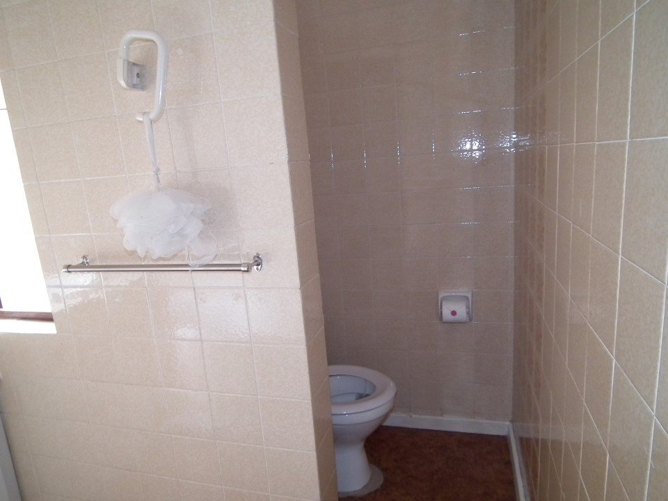 Ramsgate property for sale. Ref No: 13391505. Picture no 30