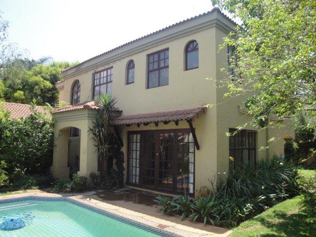 Centurion, Centurion Golf Estate Property  | Houses For Sale Centurion Golf Estate, Centurion Golf Estate, House 3 bedrooms property for sale Price:3,200,000
