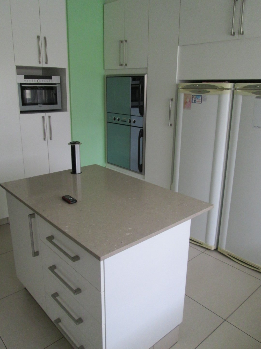 Verwoerdpark property for sale. Ref No: 13585676. Picture no 7