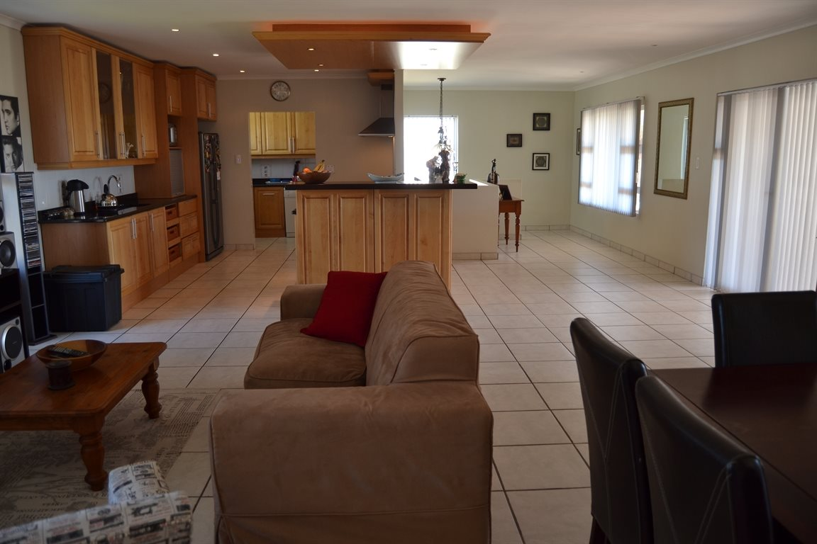 Langebaan, Country Club Property  | Houses To Rent Country Club, Country Club, House 4 bedrooms property to rent Price:, 14,50*