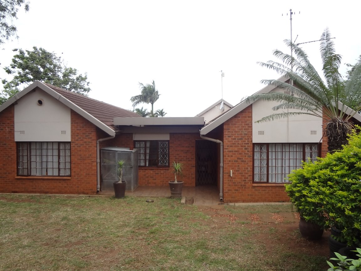 Empangeni, Grantham Park Property  | Houses For Sale Grantham Park, Grantham Park, House 4 bedrooms property for sale Price:1,180,000
