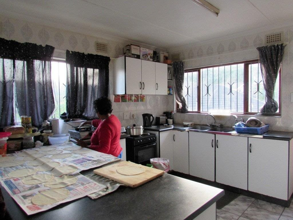 Marburg property for sale. Ref No: 13362465. Picture no 9
