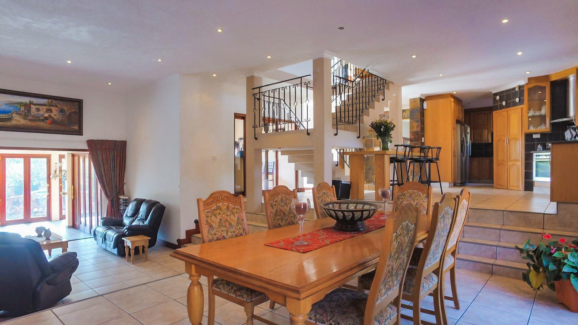 Irene Glen Estate property for sale. Ref No: 13471902. Picture no 7