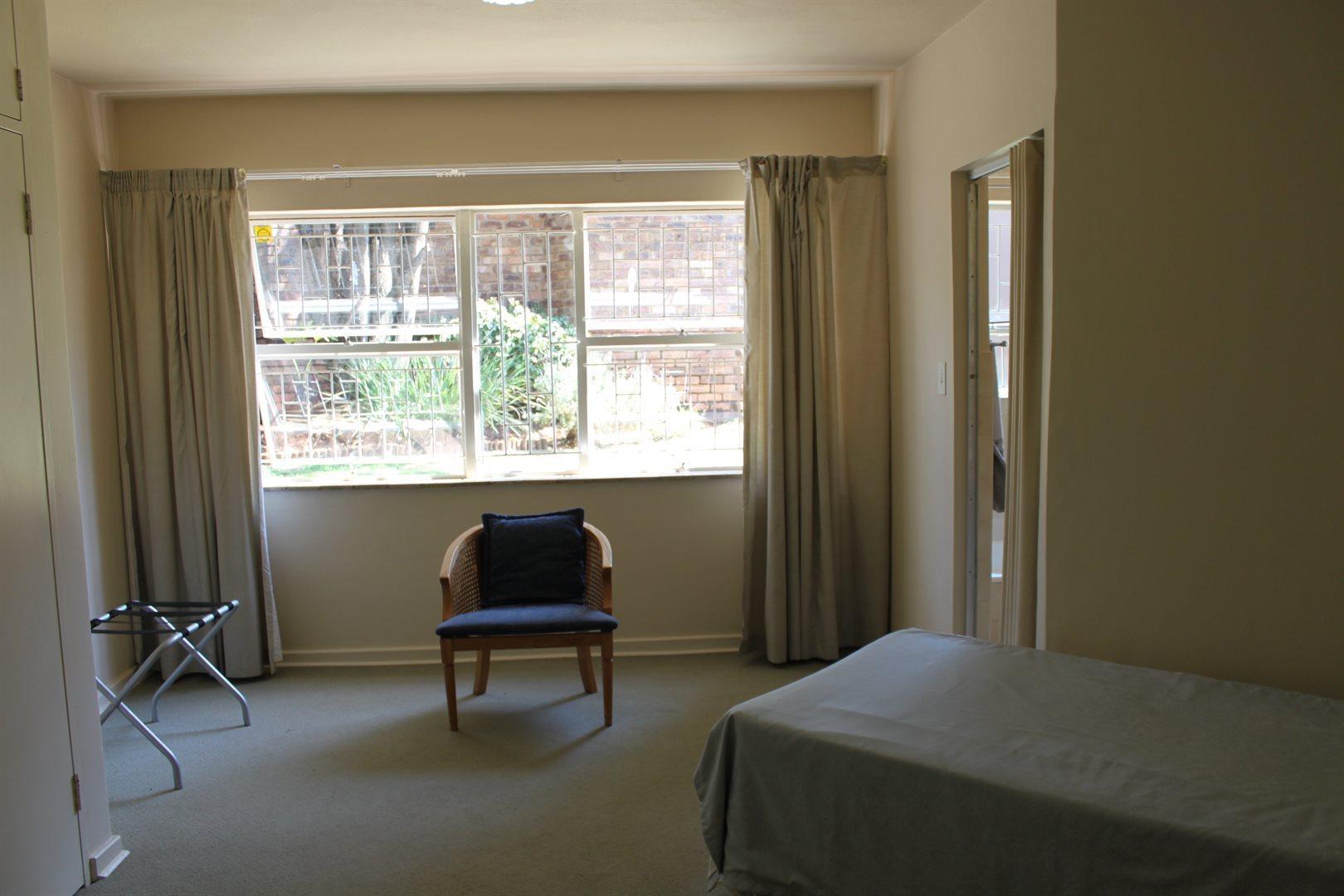 Waterkloof Ridge property to rent. Ref No: 13539553. Picture no 18
