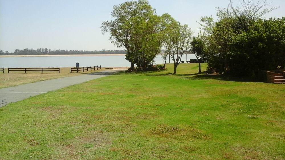 Vaal Marina property for sale. Ref No: 13396372. Picture no 1