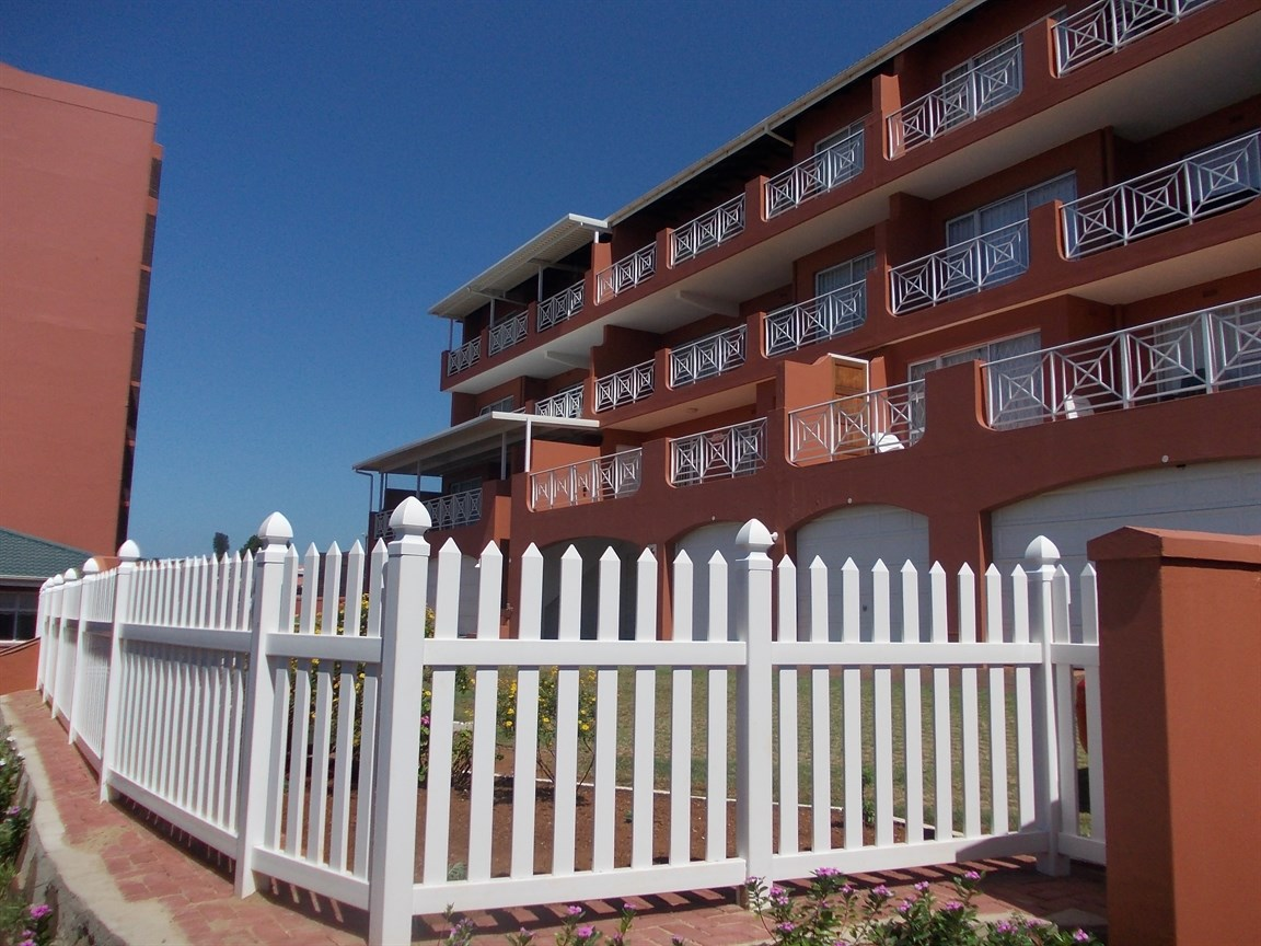 Scottburgh Central property for sale. Ref No: 12733755. Picture no 13