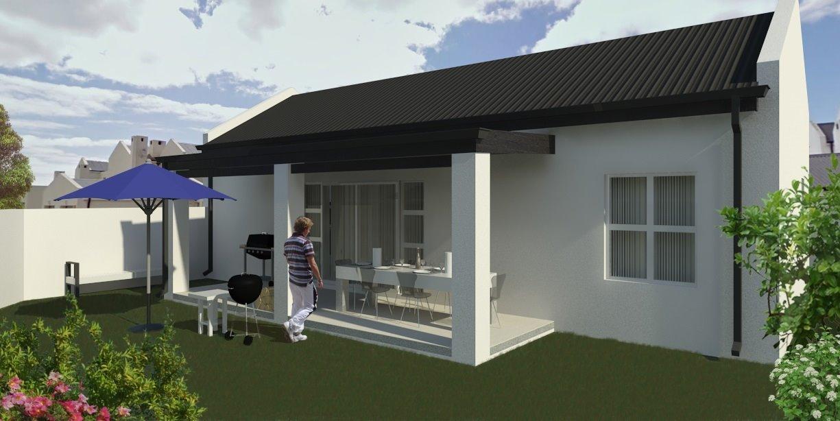 Langebaan, Mid Town Property  | Houses For Sale Mid Town, Mid Town, House 3 bedrooms property for sale Price:1,420,900