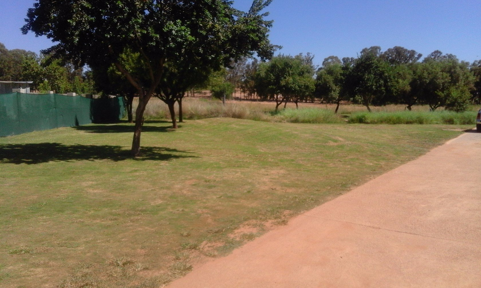 Eye Of Africa Estate property for sale. Ref No: 13499764. Picture no 4