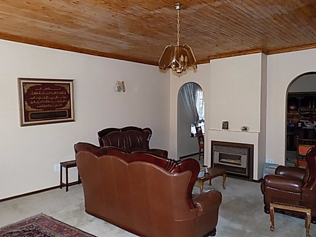 Rynsoord property for sale. Ref No: 13551884. Picture no 9