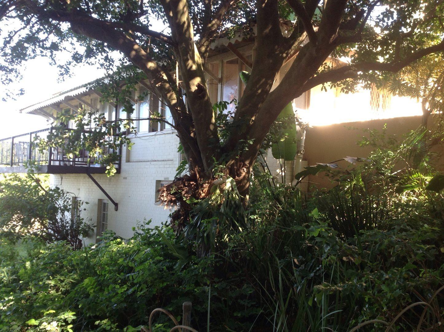 Umkomaas, Umkomaas Property  | Houses For Sale Umkomaas, Umkomaas, House 3 bedrooms property for sale Price:950,000