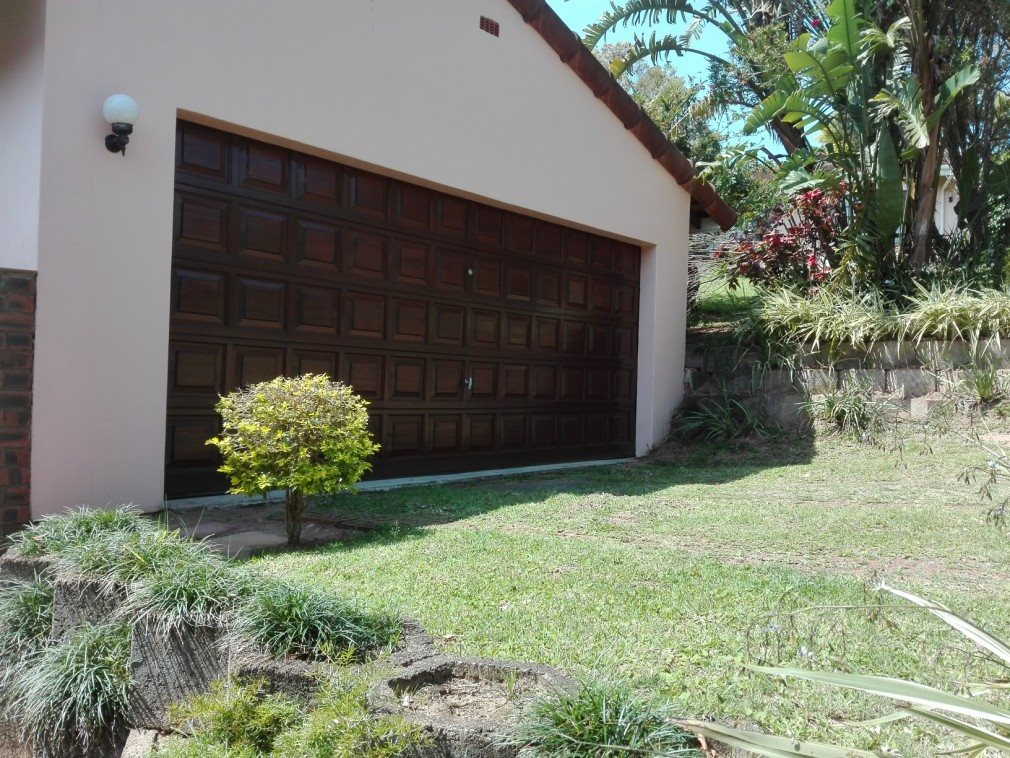 Umtentweni property for sale. Ref No: 13392772. Picture no 3