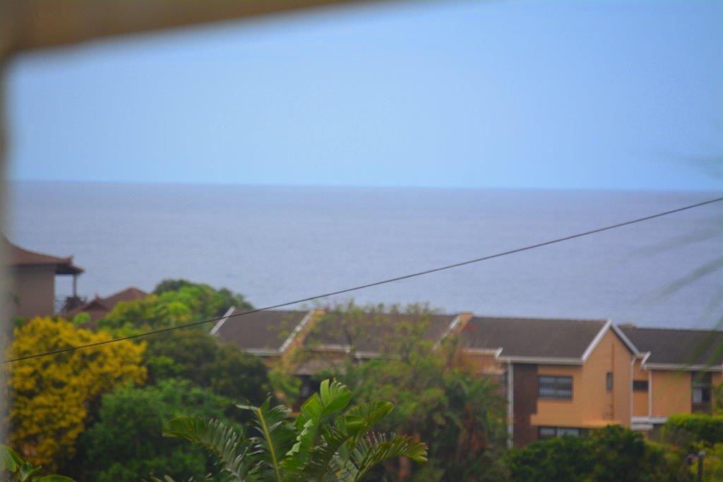 Sea Park property for sale. Ref No: 13391207. Picture no 7