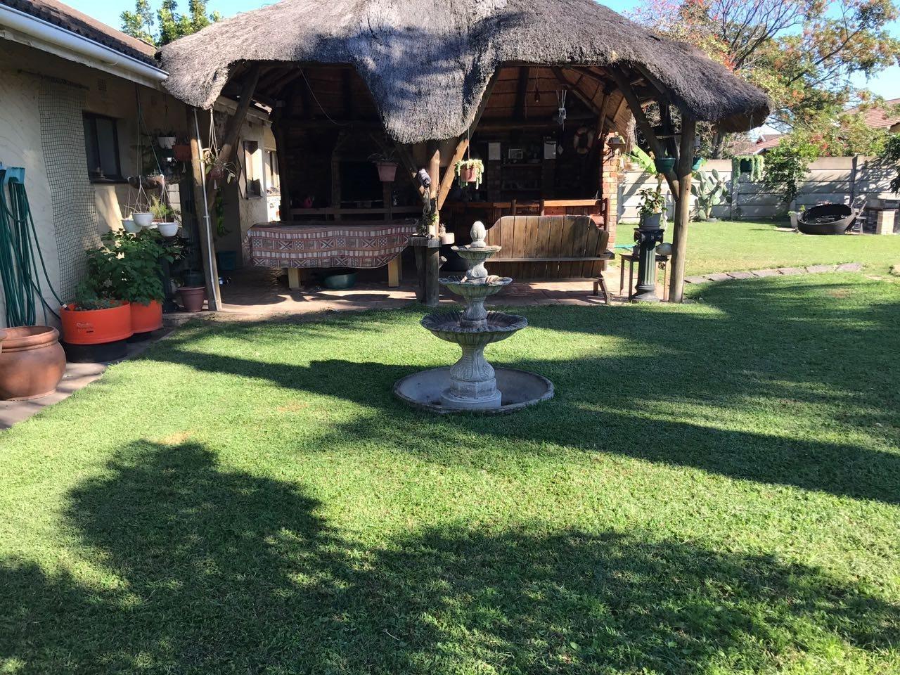 Arboretum property for sale. Ref No: 13505289. Picture no 1