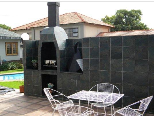 Alberante property for sale. Ref No: 13565489. Picture no 3