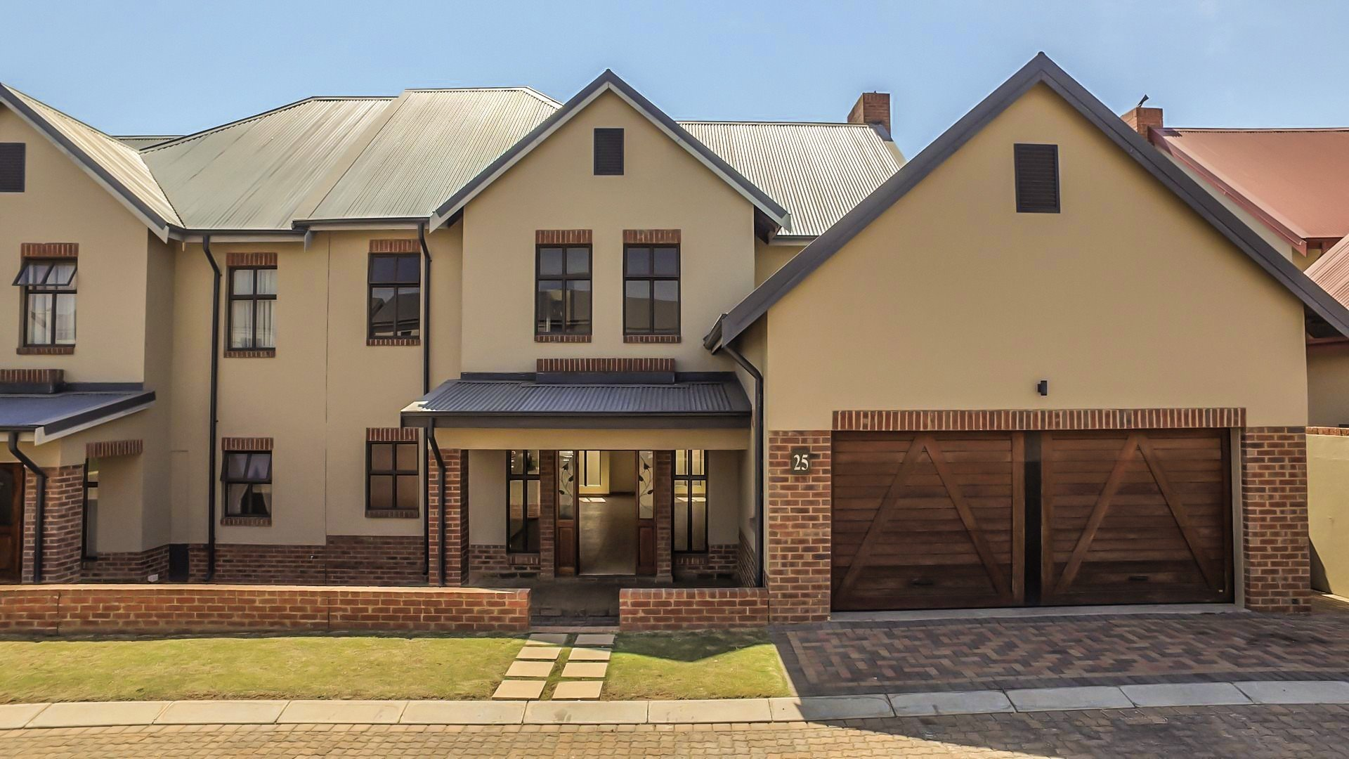 Centurion, Heritage Hill Property  | Houses For Sale Heritage Hill, Heritage Hill, House 3 bedrooms property for sale Price:2,500,000