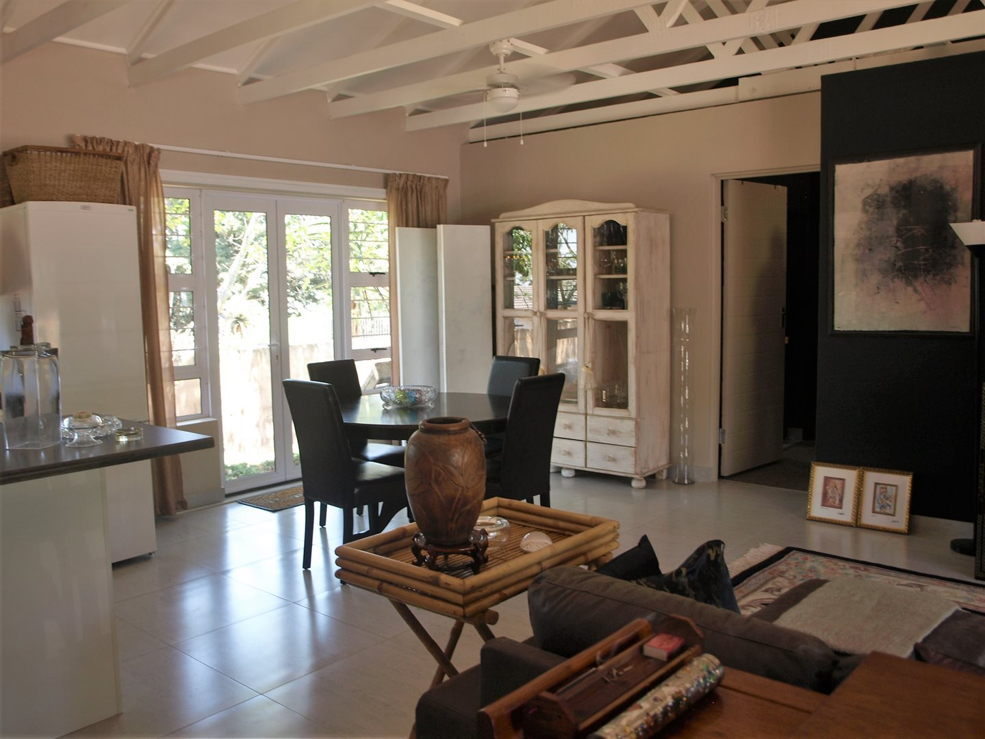 Kloof, Forest Hills Property  | Houses For Sale Forest Hills, Forest Hills, House 3 bedrooms property for sale Price:1,890,000
