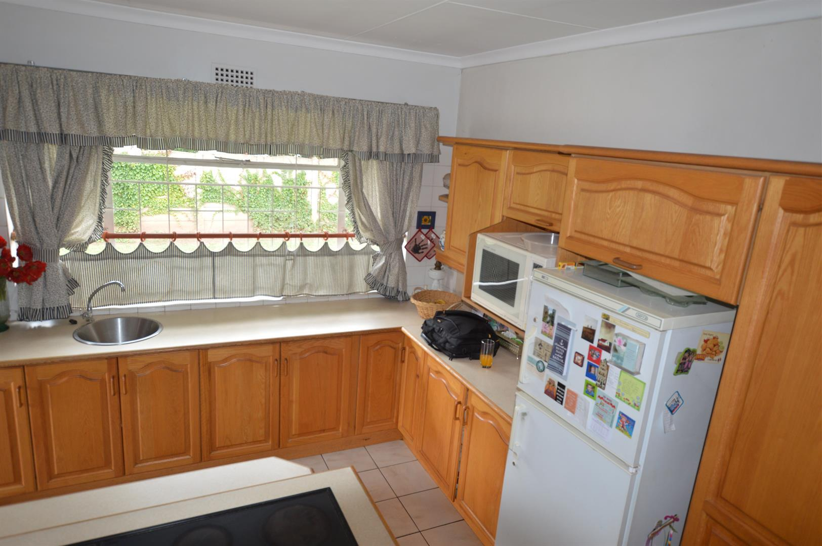 Vanderbijlpark Sw 5 property for sale. Ref No: 13443705. Picture no 7