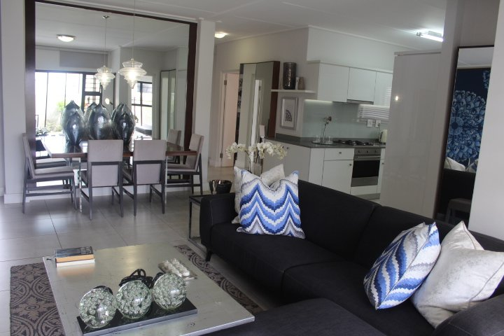 Midrand, Halfway House Property  | Houses To Rent Halfway House, Halfway House, Townhouse 2 bedrooms property to rent Price:, 13,00*