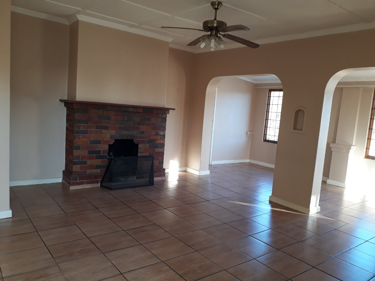 Property and Houses to rent in Wellington North, House, 4 Bedrooms - ZAR , 10,00*,M