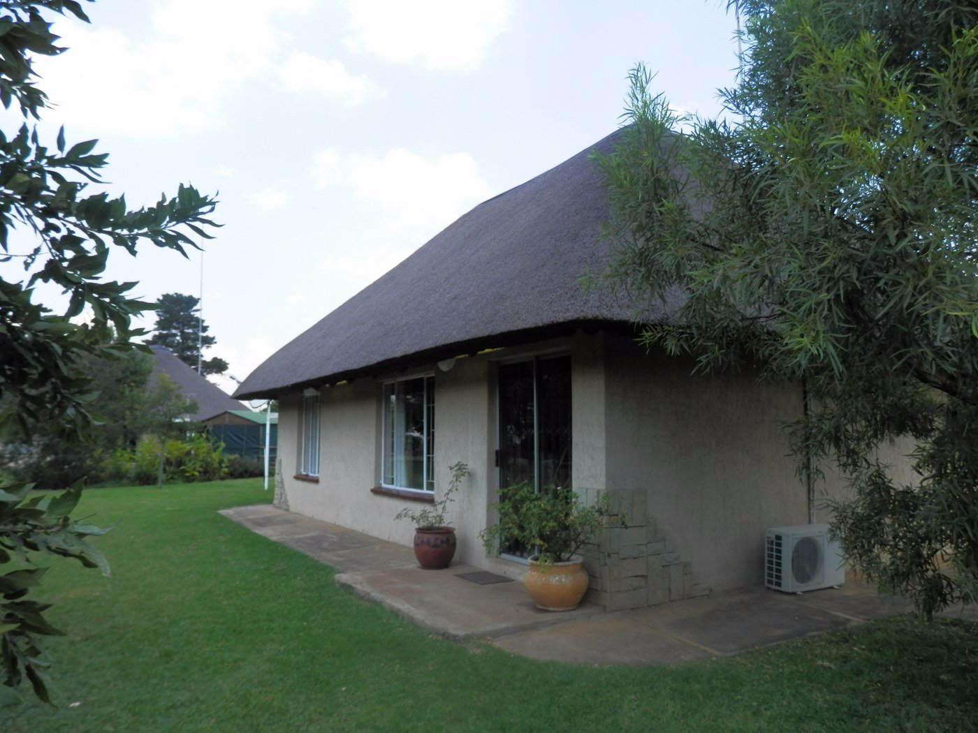 Allewynspoort property for sale. Ref No: 13499614. Picture no 20