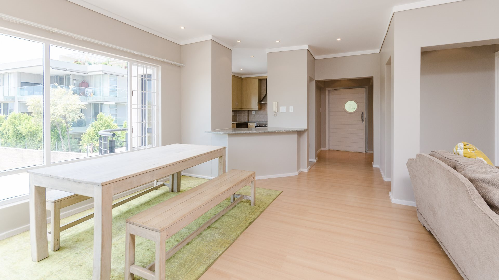 Morningside property for sale. Ref No: 13561793. Picture no 2