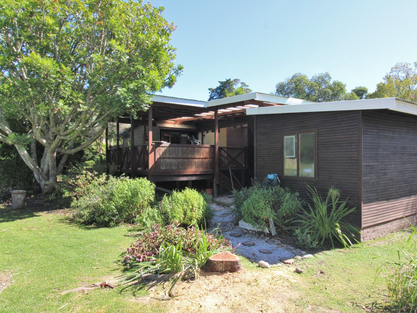 Harkerville property for sale. Ref No: 13603569. Picture no 12