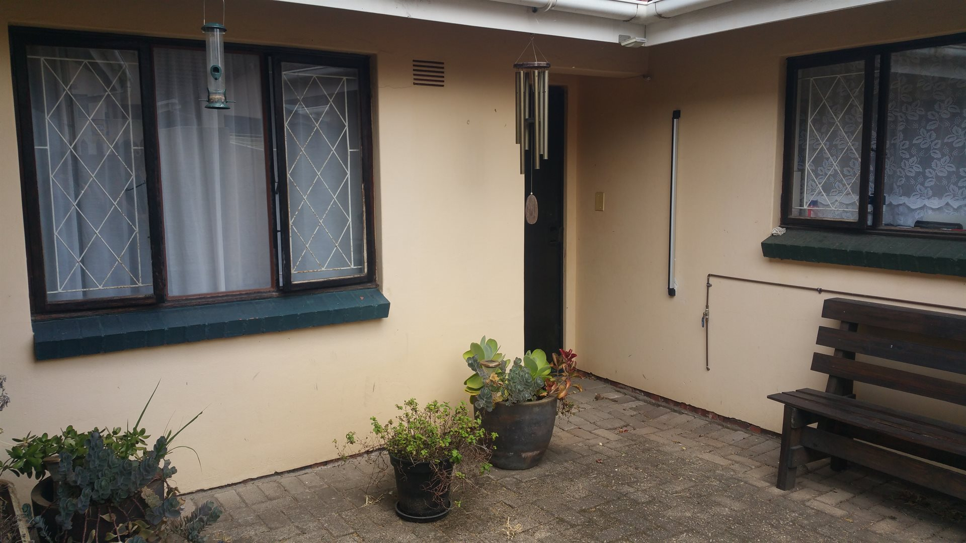 Richards Bay, Richards Bay Property  | Houses To Rent Richards Bay, Richards Bay, Apartment 3 bedrooms property to rent Price:,  7,90*