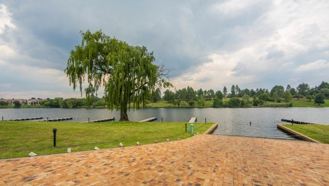 Vaal River property for sale. Ref No: 13536653. Picture no 4