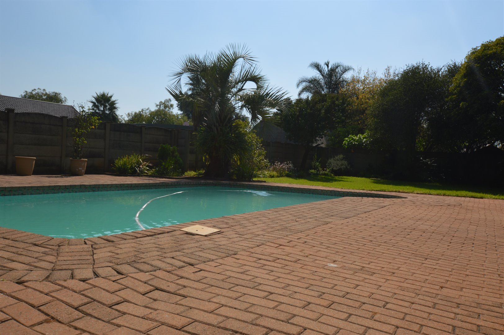 Vanderbijlpark Se 2 property for sale. Ref No: 13623209. Picture no 28