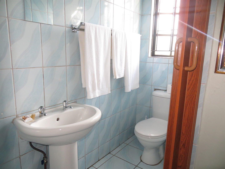 Empangeni Central property for sale. Ref No: 13491565. Picture no 20