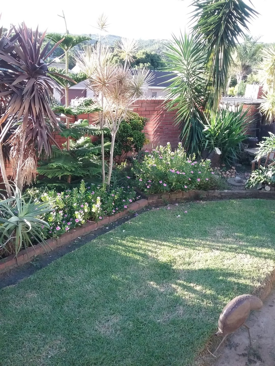 Nahoon Valley Park property for sale. Ref No: 13478816. Picture no 27